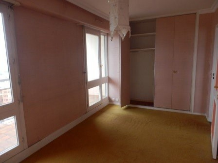 Sale apartment Chalon sur saone 105 000€ - Picture 5