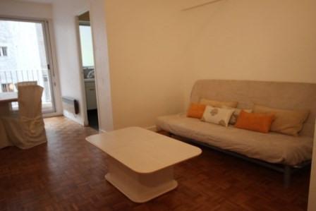 Location appartement Paris 17ème 1045€ CC - Photo 5