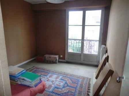 Sale apartment Chalon sur saone 254000€ - Picture 6