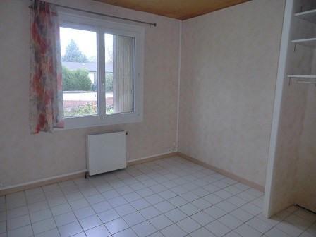 Sale house / villa St remy 125000€ - Picture 6