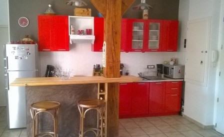 Sale apartment Chalon sur saone 115000€ - Picture 3
