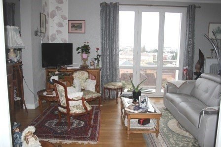 Sale apartment Chalon sur saone 139 000€ - Picture 8