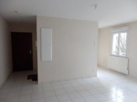 Vente appartement Chalon sur saone 135000€ - Photo 2