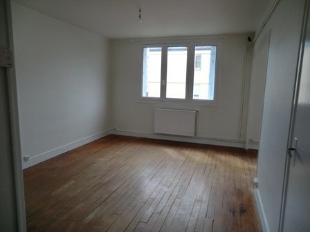 Investment property apartment Chalon sur saone 42400€ - Picture 4