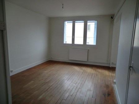 Produit d'investissement appartement Chalon sur saone 42400€ - Photo 4