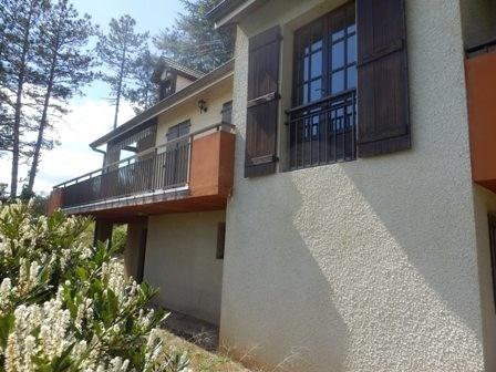 Sale house / villa Givry 318000€ - Picture 11