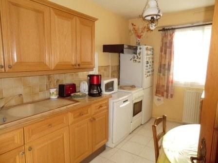 Vente appartement Chalon sur saone 85000€ - Photo 3
