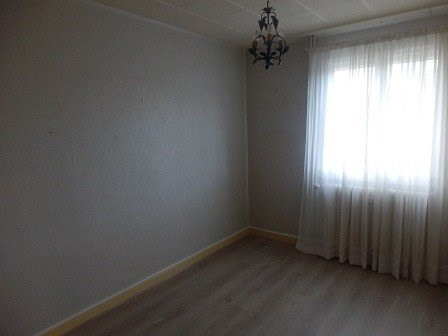 Vente appartement Chalon sur saone 69 000€ - Photo 8