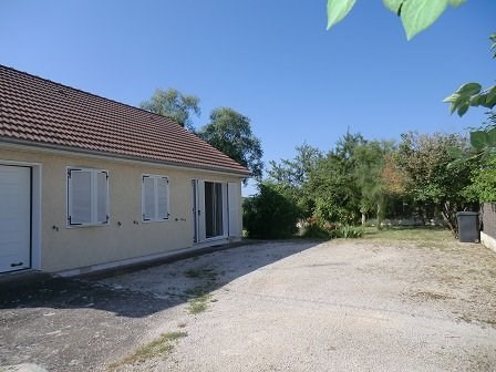 Sale house / villa St christophe en bresse 139 000€ - Picture 7