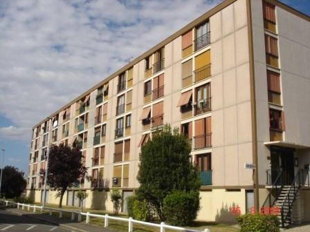 Location appartement Ablon sur seine 825€ CC - Photo 6