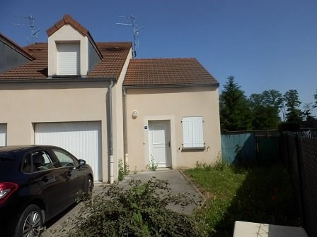 Vente maison / villa St remy 165000€ - Photo 9