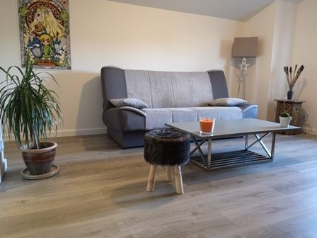 Location appartement Pouilly-le-monial 520€ CC - Photo 3