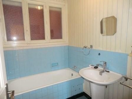 Vente maison / villa Chalon sur saone 149000€ - Photo 8