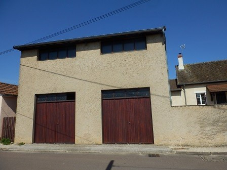 Vente maison / villa St remy 260000€ - Photo 11