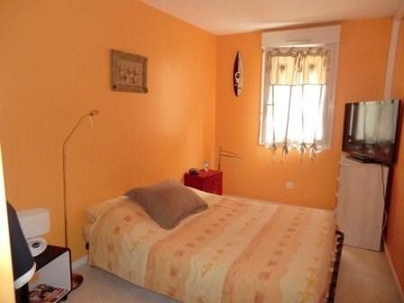 Vente appartement Chalon sur saone 65000€ - Photo 4
