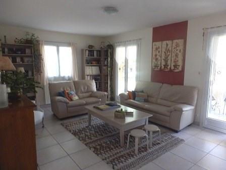 Sale house / villa Fontaines 255000€ - Picture 7