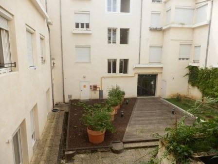 Sale apartment Chalon sur saone 84900€ - Picture 6