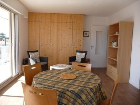 Vacation rental apartment Tharon plage 535€ - Picture 4