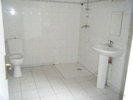 Location appartement Aire sur la lys 365€ CC - Photo 4