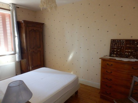Sale apartment Chalon sur saone 59500€ - Picture 4
