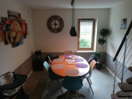 Vente maison / villa Guerande 272 000€ - Photo 6