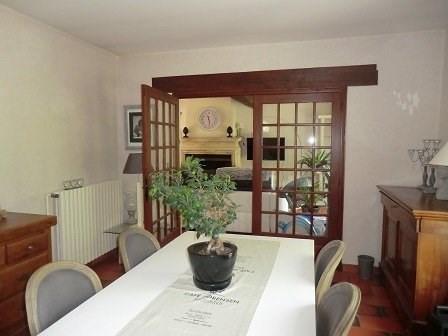 Sale house / villa Gergy 245000€ - Picture 7