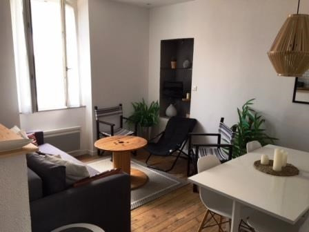 Location appartement Pornichet 500€ CC - Photo 2