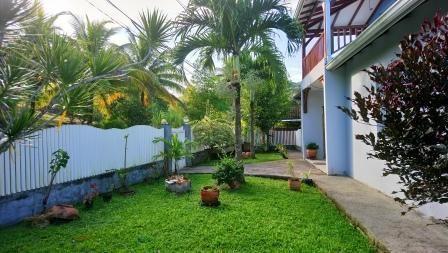 Vente maison / villa Ducos 520000€ - Photo 3