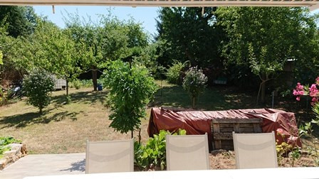 Vente maison / villa Saacy sur marne 239 000€ - Photo 3