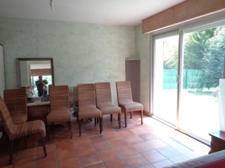 Sale house / villa Pornichet 298 200€ - Picture 2