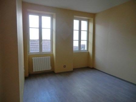 Produit d'investissement immeuble Chalon sur saone 494000€ - Photo 4