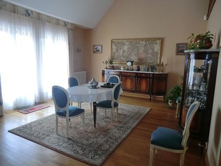 Vente maison / villa St marcel 295 000€ - Photo 2
