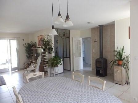 Sale house / villa Fontaines 255000€ - Picture 6