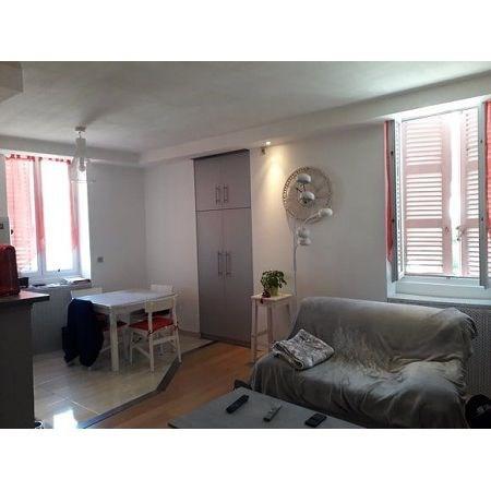 Vente appartement Lagnieu 112000€ - Photo 6