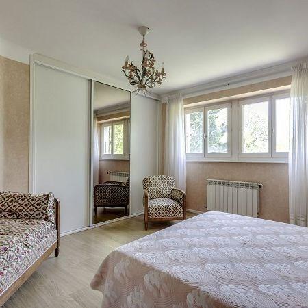 Vente de prestige maison / villa Thoiry 980000€ - Photo 8