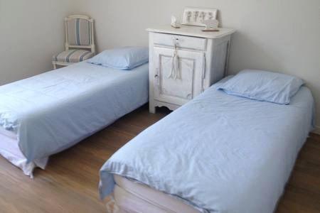 Vente appartement La baule 179000€ - Photo 7