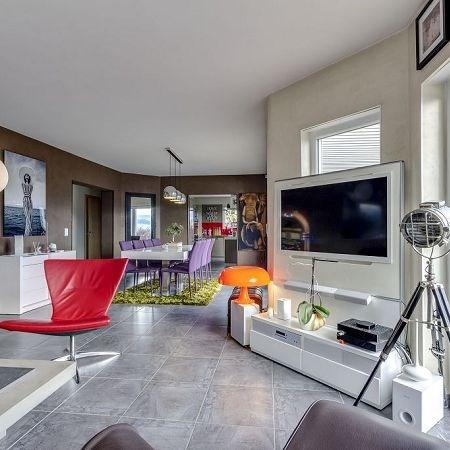Vente de prestige maison / villa Annecy 795000€ - Photo 5