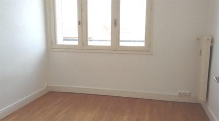 Location appartement Villefranche sur saone 663€ CC - Photo 4