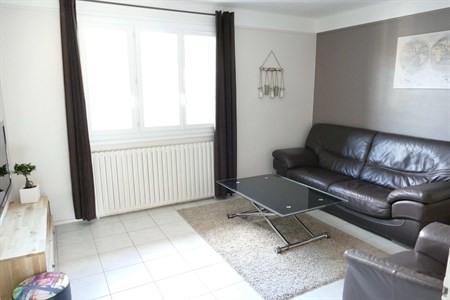 Vente appartement Villefranche sur saone 99000€ - Photo 2