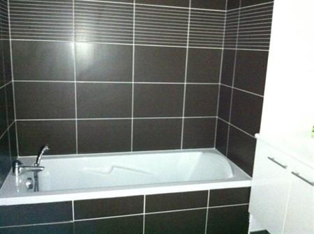 Location appartement Villefranche sur saone 623€ CC - Photo 3