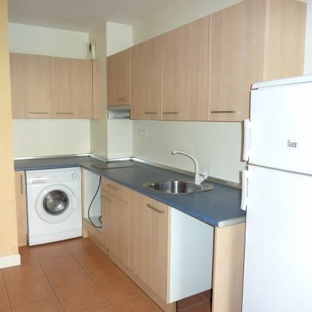Vente appartement Hendaye 134000€ - Photo 2