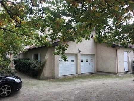 Sale house / villa Andrezieux-boutheon 450000€ - Picture 4