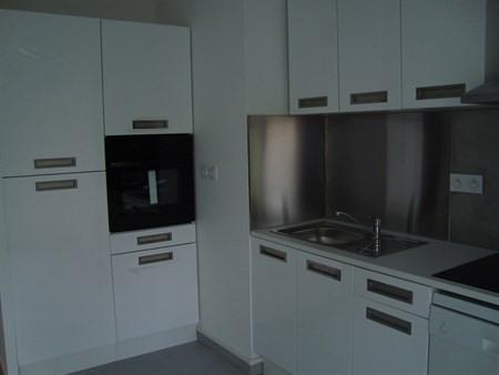 Location appartement Villefranche sur saone 623€ CC - Photo 1