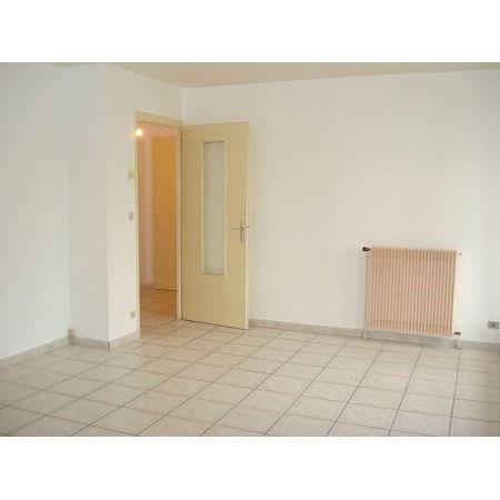 Vente appartement Lagnieu 115000€ - Photo 2