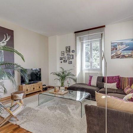 Vente de prestige appartement Annecy 850000€ - Photo 9