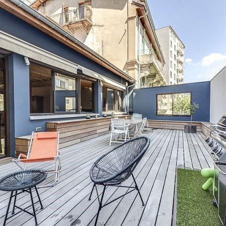 Vente de prestige maison / villa Annecy 1180000€ - Photo 7