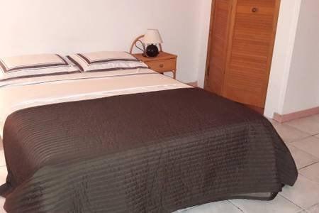 Vente appartement Les trois ilets 136250€ - Photo 4