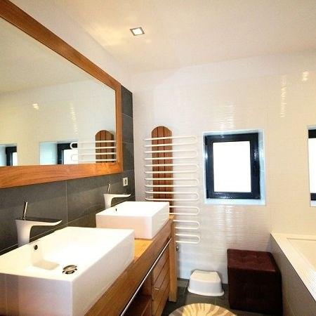 Deluxe sale house / villa Veyrier du lac 1690000€ - Picture 8