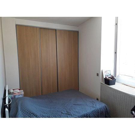 Vente appartement Lagnieu 112000€ - Photo 3