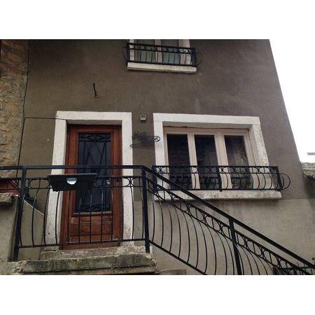 Vente maison / villa Souclin 48000€ - Photo 4
